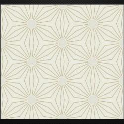 Обои PAPER&INK Madison Geometrics, арт. la32503