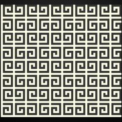 Обои PAPER&INK Madison Geometrics, арт. la32800