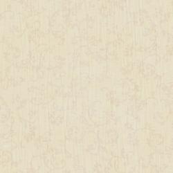 Обои Parato Artemide, арт. 6735