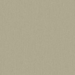 Обои Parato Galatea, арт. 3395