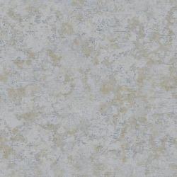 Обои Parato Luce, арт. 9357