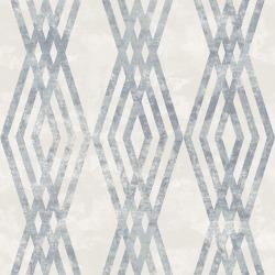 Обои Parato Tendenza, арт. 3767