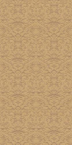 Обои Paravox Grafia, арт. GR4059