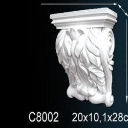 Обои Perfect Консоли, арт. C8002