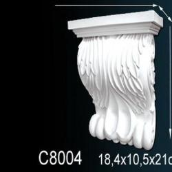 Обои Perfect Консоли, арт. C8004
