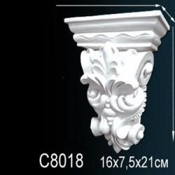 Обои Perfect Консоли, арт. C8018