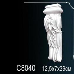 Обои Perfect Консоли, арт. C8040