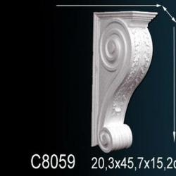Обои Perfect Консоли, арт. C8059