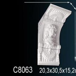 Обои Perfect Консоли, арт. C8063
