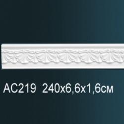 Обои Perfect Молдинги и угловые элементы, арт. AC219F