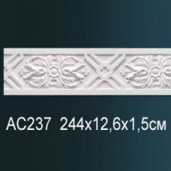Обои Perfect Молдинги и угловые элементы, арт. AC237