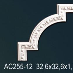 Обои Perfect Молдинги и угловые элементы, арт. AC255-12