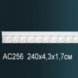 Обои Perfect Молдинги и угловые элементы, арт. AC256