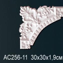 Обои Perfect Молдинги и угловые элементы, арт. AC256-11