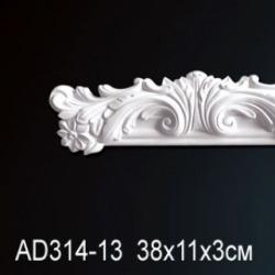 Обои Perfect Молдинги и угловые элементы, арт. AD314-13