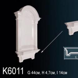 Обои Perfect Ниши, арт. K6011
