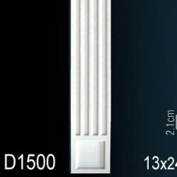 Обои Perfect Обрамления дверных проемов, арт. D1500