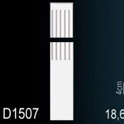 Обои Perfect Обрамления дверных проемов, арт. D1507