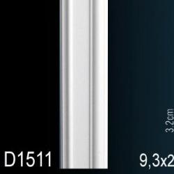 Обои Perfect Обрамления дверных проемов, арт. D1511