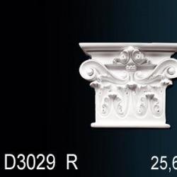 Обои Perfect Обрамления дверных проемов, арт. D3029R