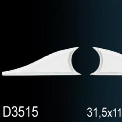 Обои Perfect Обрамления дверных проемов, арт. D3515