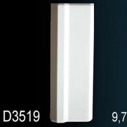 Обои Perfect Обрамления дверных проемов, арт. D3519