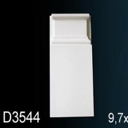 Обои Perfect Обрамления дверных проемов, арт. D3544