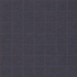 Обои Phillip Jeffries Contract Vinyl, арт. 2153