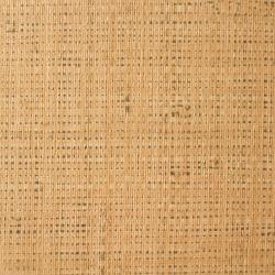 Обои Phillip Jeffries Contract Vinyl, арт. 3659