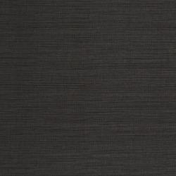 Обои Phillip Jeffries Contract Vinyl, арт. 7681