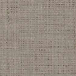 Обои Phillip Jeffries Contract Vinyl, арт. 7854