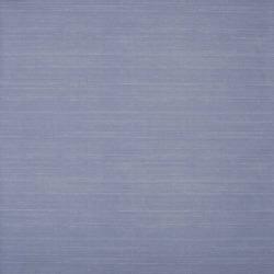 Обои Phillip Jeffries Contract Vinyl, арт. 7977