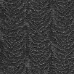 Обои Phillip Jeffries Contract Vinyl, арт. 8079