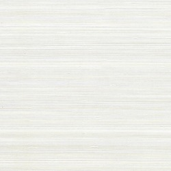 Обои Phillip Jeffries Contract Vinyl, арт. 8090