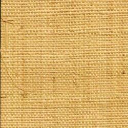 Обои Phillip Jeffries Naturals, арт. 1749FW