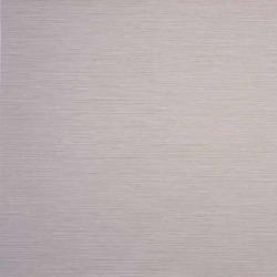 Обои Phillip Jeffries Performance Vinyl, арт. 2158