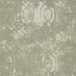 Обои Phillip Jeffries Prints, арт. 4021