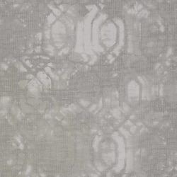 Обои Phillip Jeffries Prints, арт. 4025