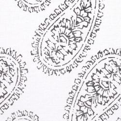 Обои Phillip Jeffries Prints, арт. 5923