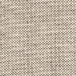 Обои Phillip Jeffries Seamless Naturals, арт. 3329