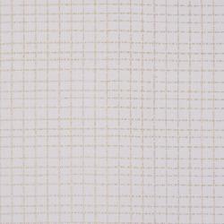 Обои Phillip Jeffries Simply Seamless, арт. 1996