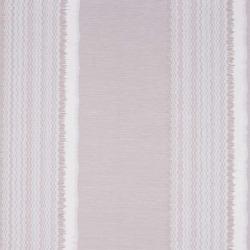 Обои Phillip Jeffries Tailored Walls, арт. 1026