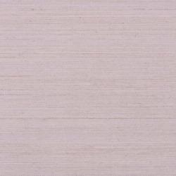 Обои Phillip Jeffries Tailored Walls, арт. 1110