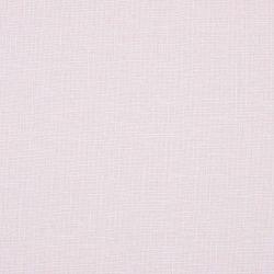 Обои Phillip Jeffries Tailored Walls, арт. 2215