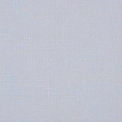 Обои Phillip Jeffries Tailored Walls, арт. 2217