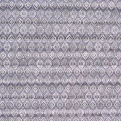 Обои Phillip Jeffries Tailored Walls, арт. 2563