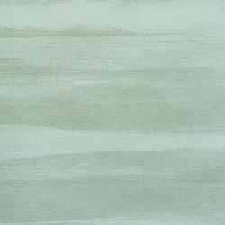 Обои Phillip Jeffries Tailored Walls, арт. 3245