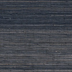 Обои Phillip Jeffries Tailored Walls, арт. 3258