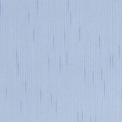 Обои Phillip Jeffries Tailored Walls, арт. 4029