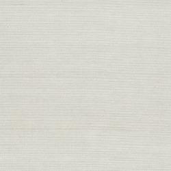 Обои Phillip Jeffries Tailored Walls, арт. 4170